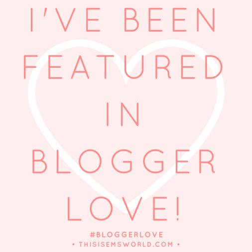 blogger love2
