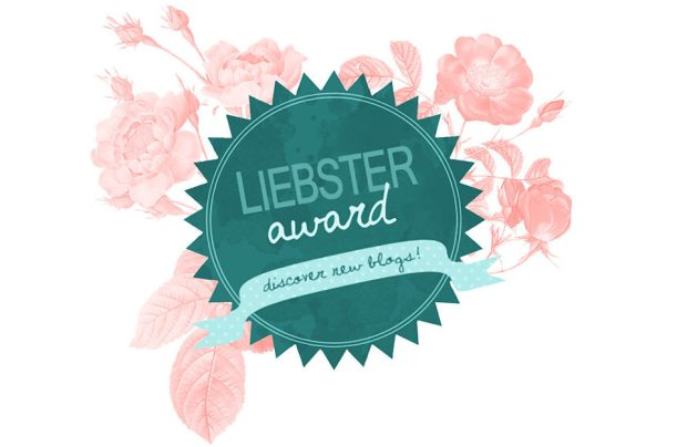 Liebster_Award-960x626
